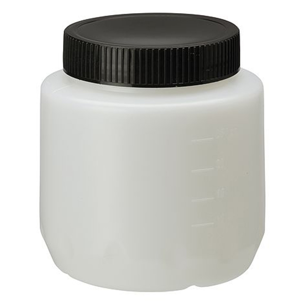 Image of 800ml Reservoir Paint Sprayer