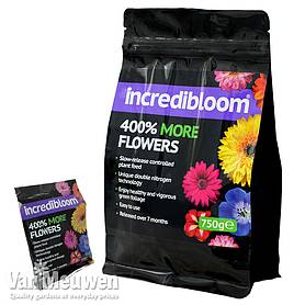 incredibloomreg fertiliser