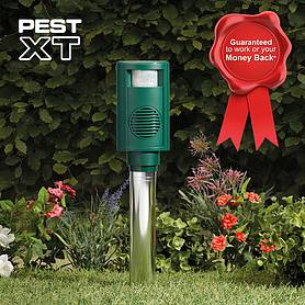 Pest XT Advanced Cat Scarer