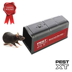 Pest XT ELECTRONIC RAT TRAP