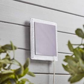 solar style solar shed light