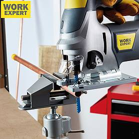 g work expert w jigsaw with laser guide