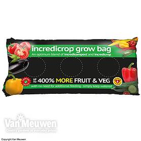 Incredicrop® Grow Bag