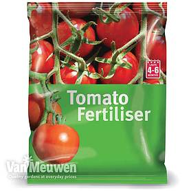 Tomato Fertiliser