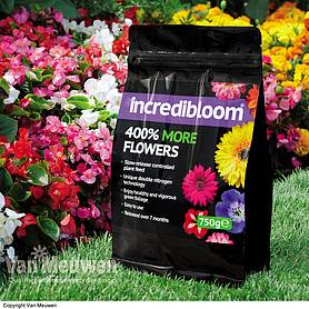Incredibloom® Fertiliser