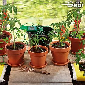 Garden Gear Automatic Watering System