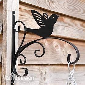 King Swallow Garden Bracket