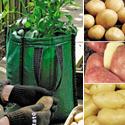 Van Meuwen - Garden Supplies